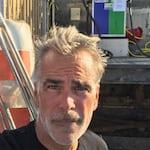 Avatar of user Graham Covington