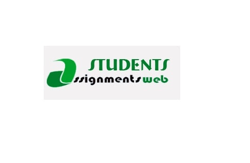 Avatar of user Students Assignments