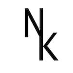 Avatar of user Niels Kehl