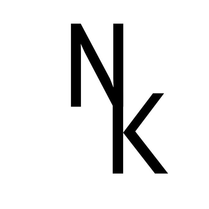 Go to Niels Kehl's profile