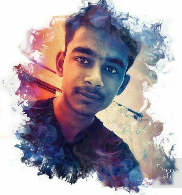 Go to Vaishnav Chandurkar's profile