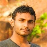 Go to mahroof mahr's profile