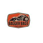 Avatar of user Bagger Bags