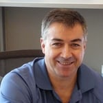 Avatar of user Eric Prouzet