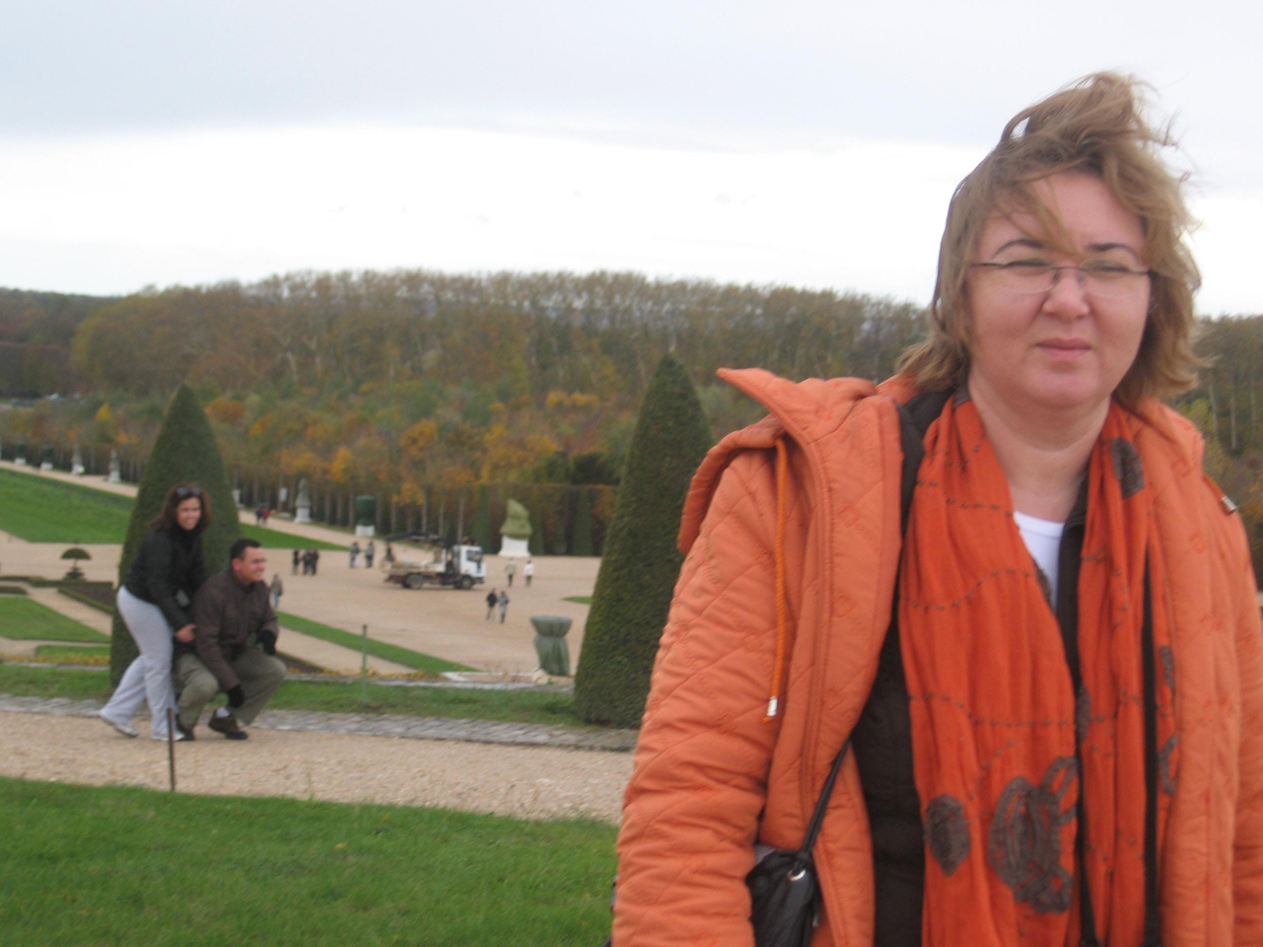 Go to Nataša Komljenović's profile