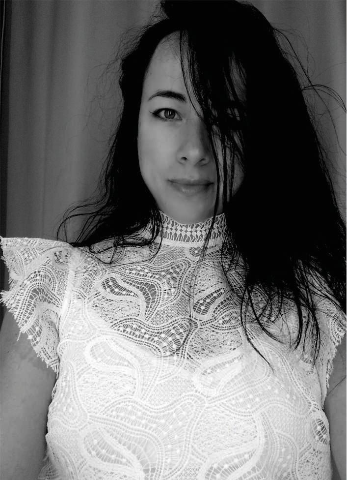 Go to JOHANNA MONTOYA's profile