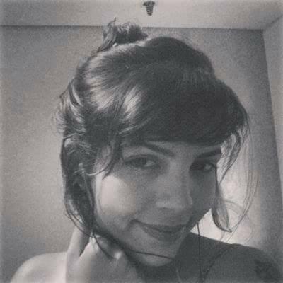 Go to Raíssa de Paula's profile
