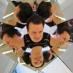 Avatar of user Rainer Bleek