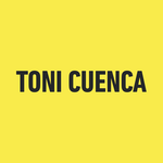 Avatar of user Toni Cuenca