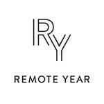 Go to Remote Year's profile