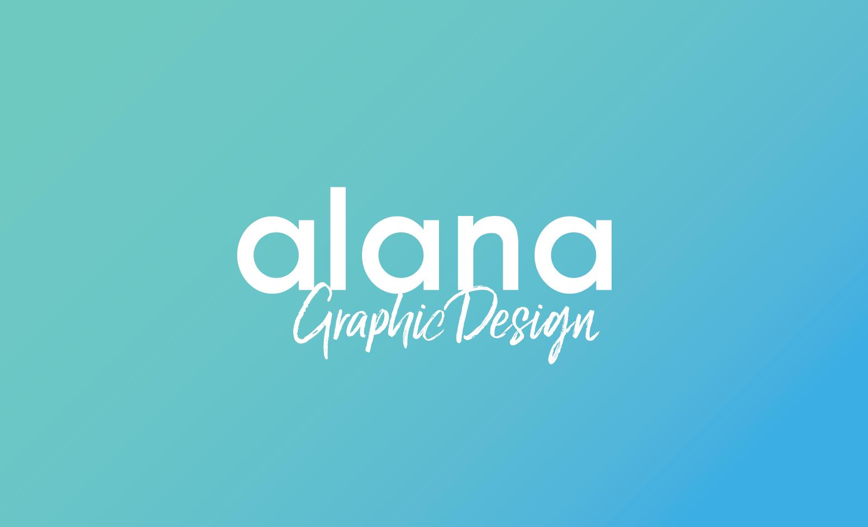 Go to Alana Hennessy's profile