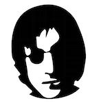 Avatar of user Mattia Zanon