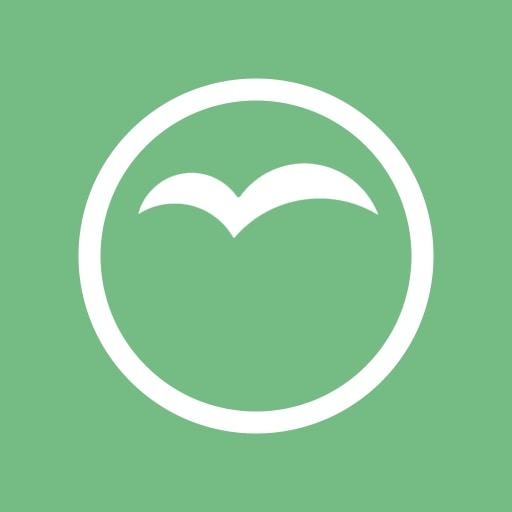 Avatar of user Hannah App