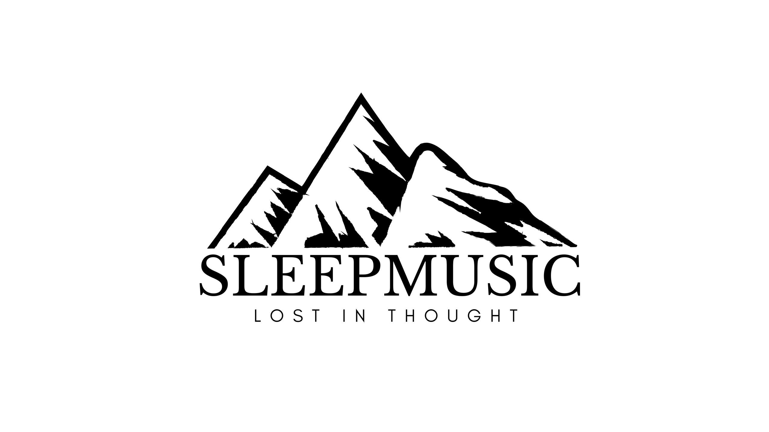 Go to Sleep Music's profile