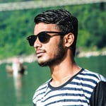 Avatar of user Md. Zahid Hasan Joy