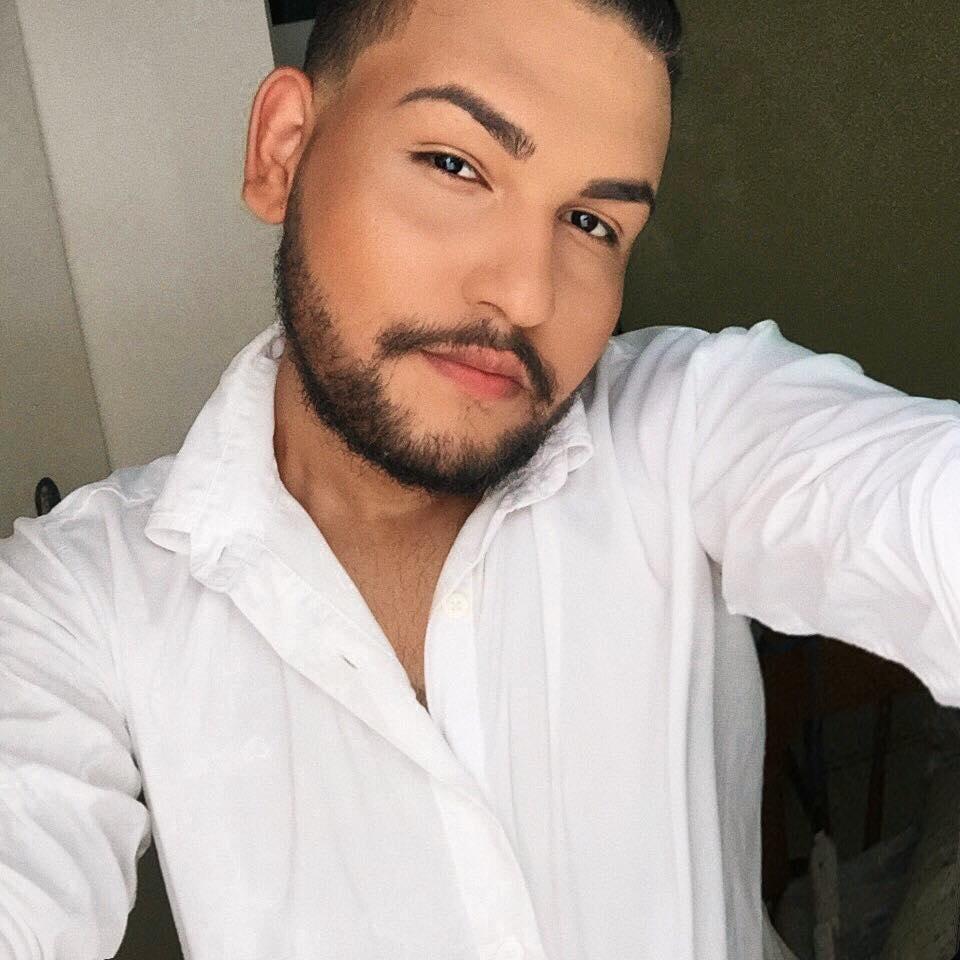 Go to Raphael Lovaski's profile