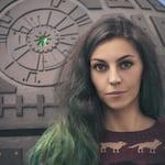 Avatar of user Tania Alieksanenko