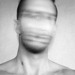 Avatar of user Daniel Meza