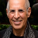 Avatar of user Lewis J Goetz