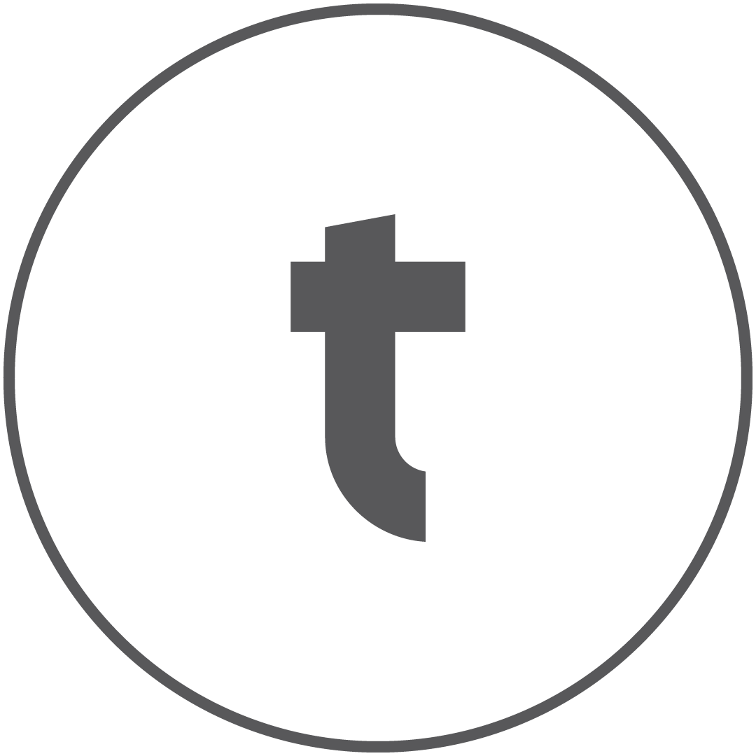 Go to t-pronto's profile