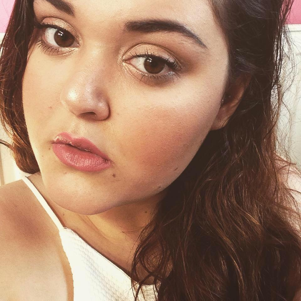 Go to Nicole Blake's profile