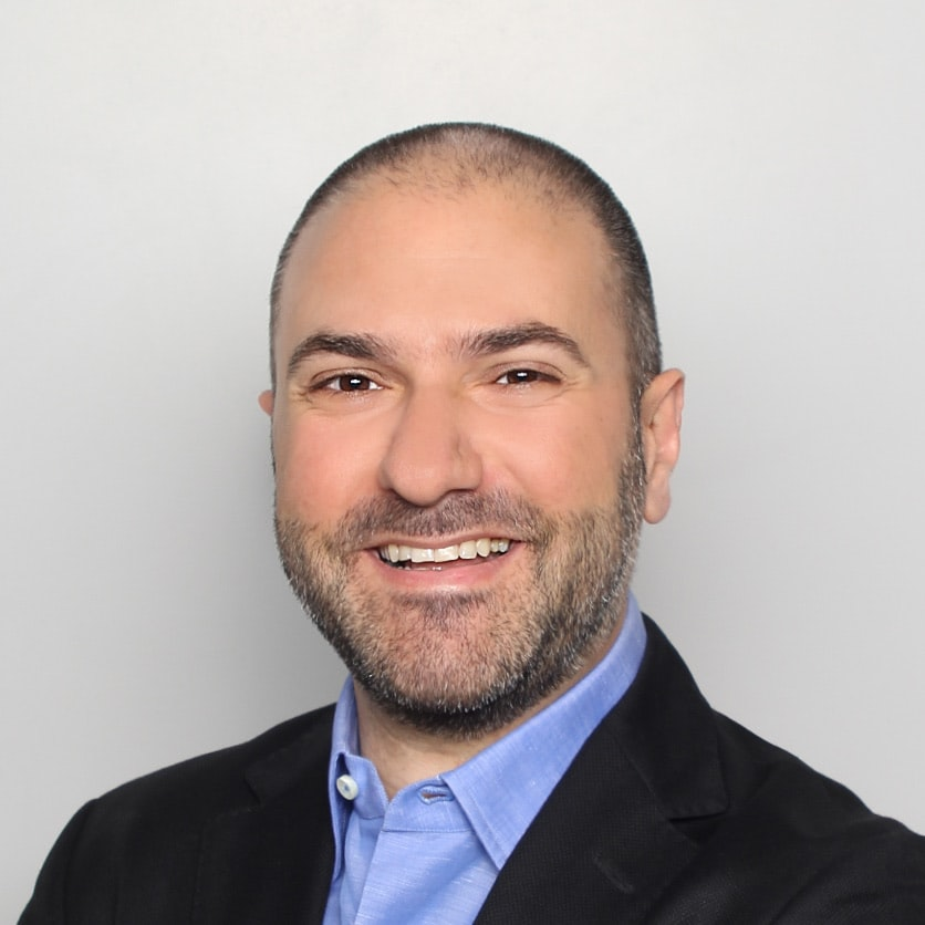 Avatar of user Armand Khoury