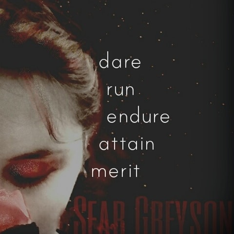 Go to Sear Greyson's profile
