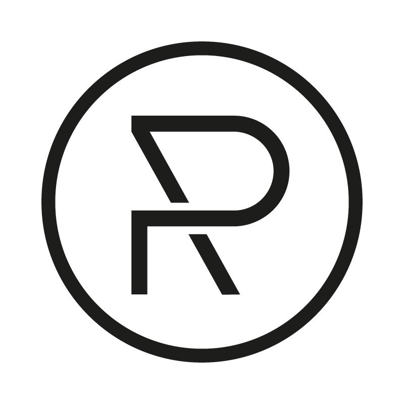 Avatar of user Paweł Rękas