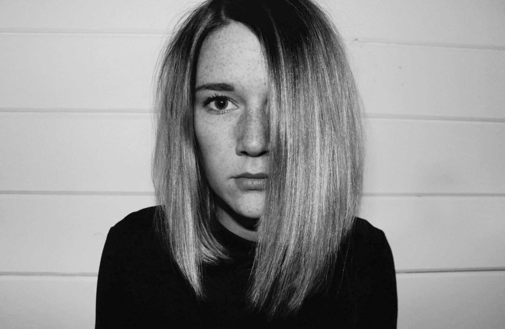 Avatar of user sydney Rae