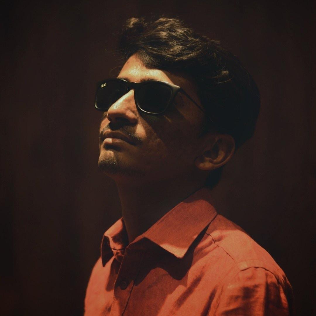 Go to Sumit Dekavadiya's profile