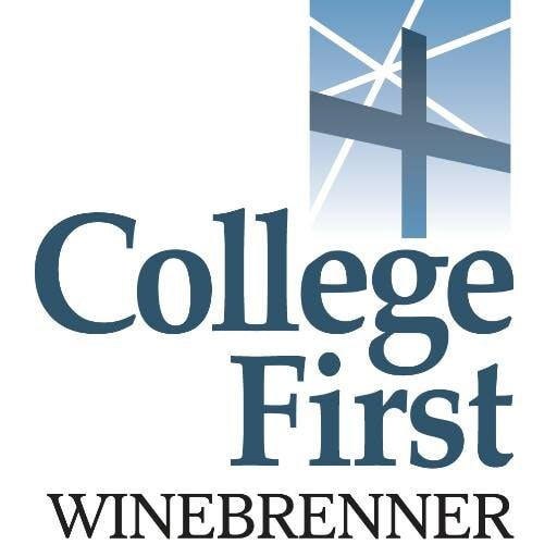 Go to CF Winebrenner's profile