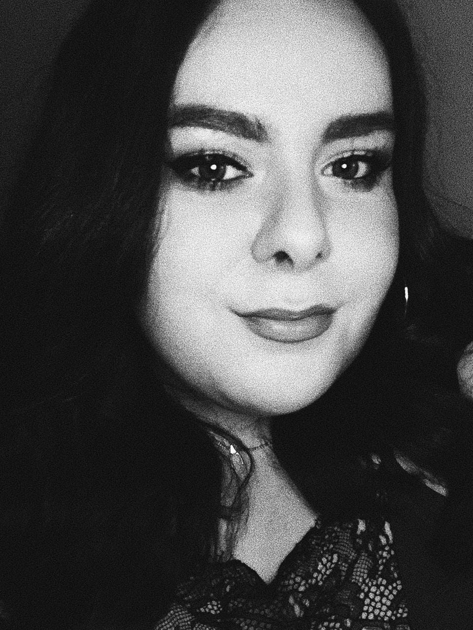 Avatar of user Chloe Herriot