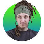 Avatar of user Viktor Keri