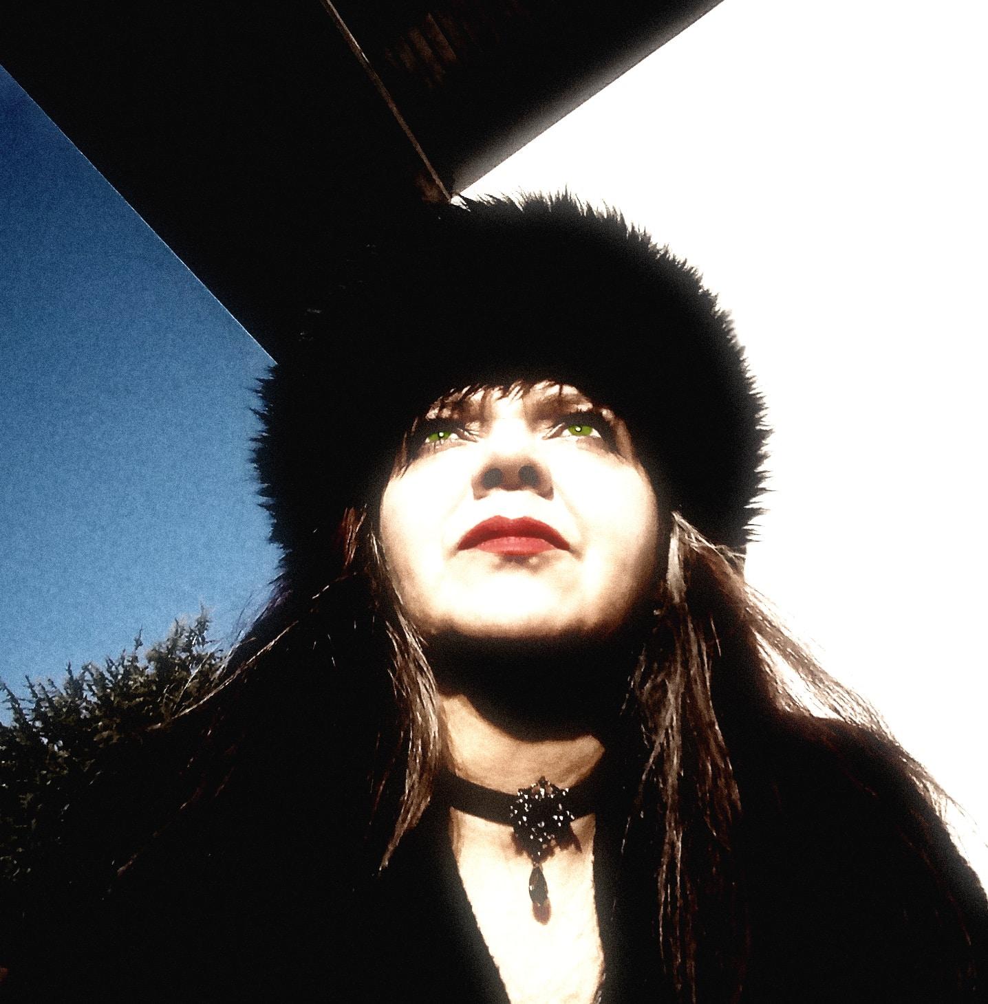 Go to Silvia Brazzoduro's profile