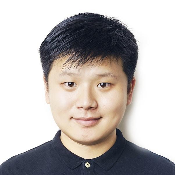 Marco Xu