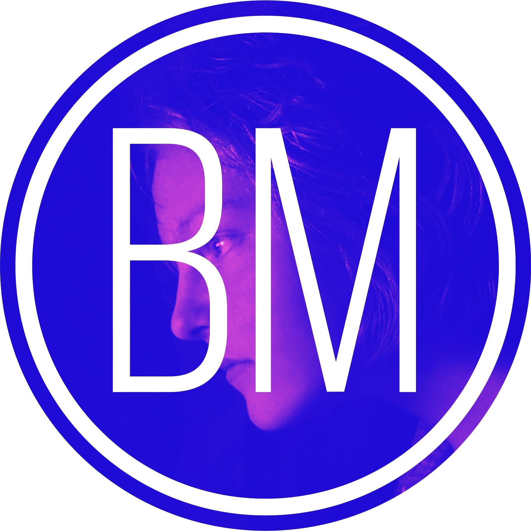 Go to Ben Migliore's profile