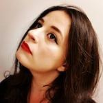 Avatar of user Evelyn Bertrand