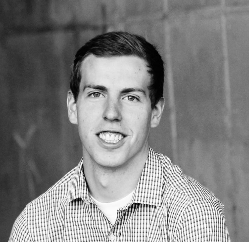 Go to Travis Mortenson's profile