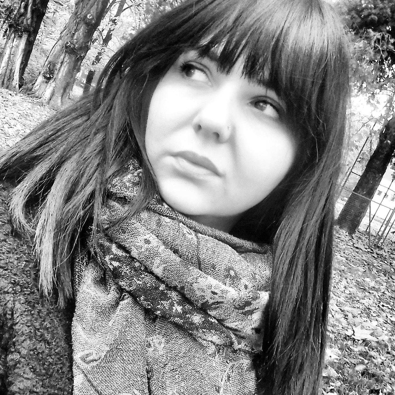 Go to jovana marinković's profile