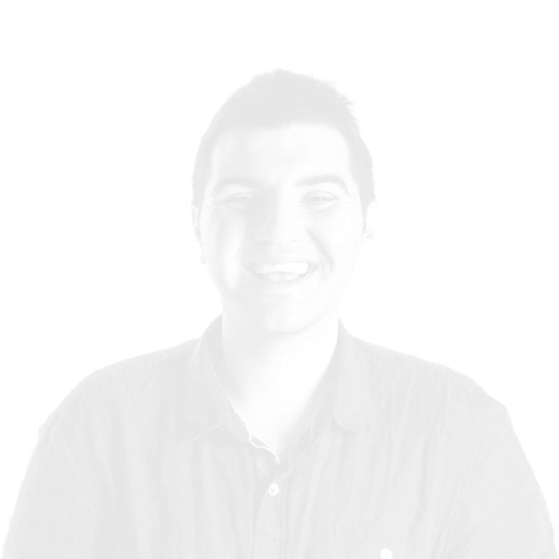 Go to Meriç Dağlı's profile