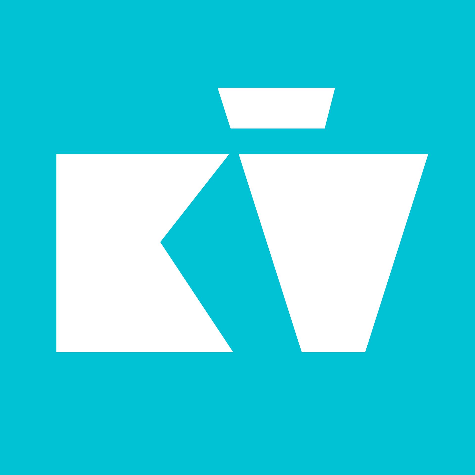 Go to Viktor Krč's profile