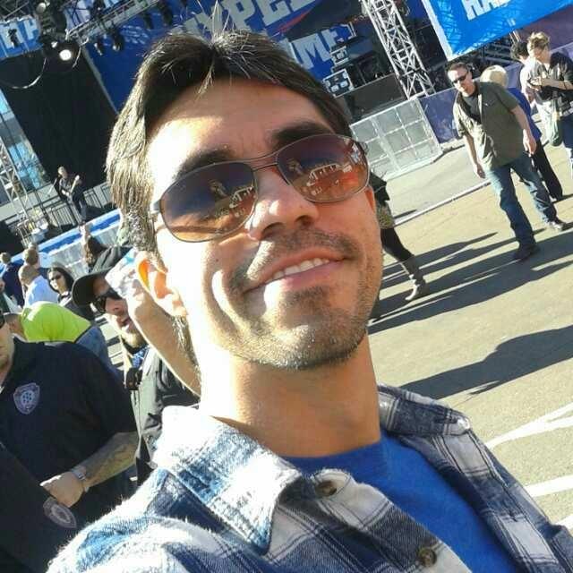 Go to Vinicius de Moraes's profile