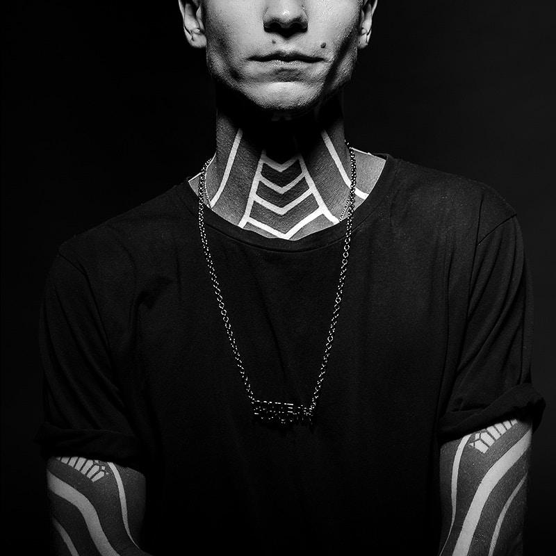 Avatar of user Jake Davies