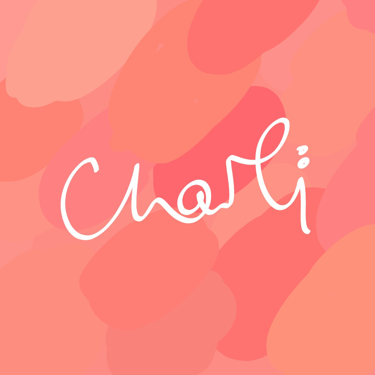 Go to CHARLI's profile