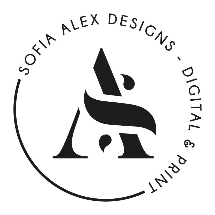 Go to Sofia Antonova's profile