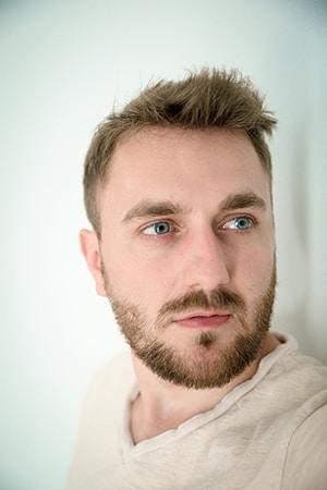 Avatar of user Alex