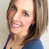 Go to Stephanie Williams's profile