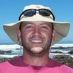 Avatar of user Nico Marais