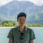 Avatar of user Brandon Lam