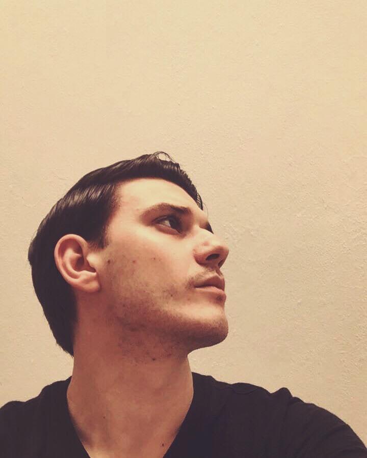 Go to Andres Gonzalez Morales's profile